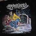 Sepultura - TShirt or Longsleeve - Sepultura shirt