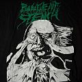 Pungent Stench - TShirt or Longsleeve - Pungent Stench