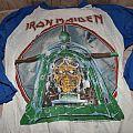 Iron Maiden - TShirt or Longsleeve - Iron Maiden shirt