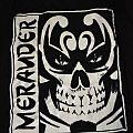 Merauder - TShirt or Longsleeve - Merauder demo shirt