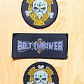 bt patches