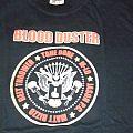 Blood Duster Tour 2005