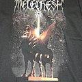 Melechesh - Sphinx