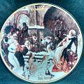 """Tormentor """"Anno Domini"""" Vinyl Tape / Vinyl / CD / Recording etc"""
