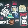 Patches for Business