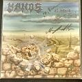 "Manos ""At Mania Of Death"" Vinyl Tape / Vinyl / CD / Recording etc"