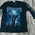 Dissection - TShirt or Longsleeve - Storm Of The Light's Bane LS