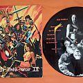 Vinyl Goddess Of Desire Tape / Vinyl / CD / Recording etc