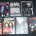 Fanzines Other Collectable