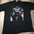 To Mega Therion Shirt