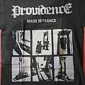 Providence - Made In France (Size M)