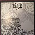 "Tomhet - Tape / Vinyl / CD / Recording etc - Tomhet - S/T 7"""