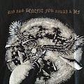 Autopsy Benefit Show shirt