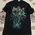 Dying Fetus - TShirt or Longsleeve - Dying Fetus - Invert idols shirt