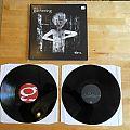 "The Gathering ""home"" vinyl Tape / Vinyl / CD / Recording etc"