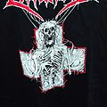 "Dismember ""meh suff!"" shirt"