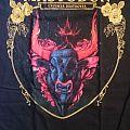 Mastodon - Crusher Destroyer T-Shirt