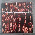 Pain - Pain CD (Promo)