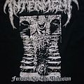 Interment - TShirt or Longsleeve - Interment - Forward To The Unknown T-Shirt