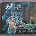 Witchery - Dead, Hot And Ready CD (Digi)