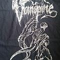 Vampire - Skull Prayer T-Shirt