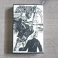 Antichrist - Put To Death Demo Tape (Demo I)