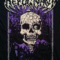 Repugnant - Hecatomb T-Shirt
