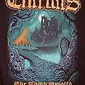 Entrails - The Tomb Awaits Sweatshirt