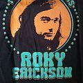 Roky Erickson - I Think Of Demons T-Shirt