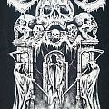 Entrails - No Cross Left Unturned T-Shirt