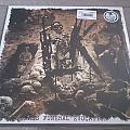 "Lik - Mass Funeral Evocation 12"" Vinyl"
