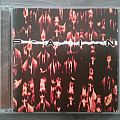 Pain - Pain CD