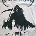 Excoriate - On Pestilent Winds... T-Shirt