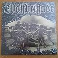 Wolfbrigade - WolfPack Years Vinyl