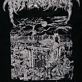 Interment - Conjuration Of The Sepulchral T-Shirt