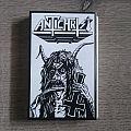 Antichrist - Demo Compilation Tape (Demo III)