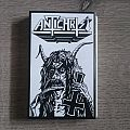 Antichrist - Demo Compilation Tape (Demo III)