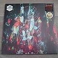 "Deathrite - Nightmares Reign 12"" Mint Vinyl + CD & Poster Tape / Vinyl / CD / Recording etc"