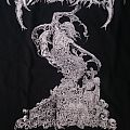 Interment - TShirt or Longsleeve - Interment - Scent Of The Buried T-Shirt