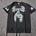 Nominon - Legacy Of Death Est.93 T-Shirt