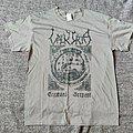Valkyrja - Crowned Serpent T-Shirt