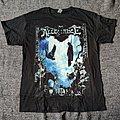 Allegiance - Runes T-Shirt