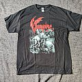 Vampire - TShirt or Longsleeve - Vampire - Rex Bundle Edition T-Shirt