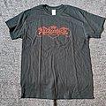 Allegiance - Logo / Bundle T-Shirt