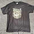 Voodus - Into The Wild T-Shirt