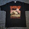 Repugnant - Premature Burial T-Shirt