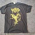 Malakhim - Demo II T-Shirt