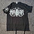 Marduk - Legion Sweden T-Shirt