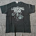 The Lurking Fear - TShirt or Longsleeve - The Lurking Fear - Out Of The Voiceless Grave T-Shirt