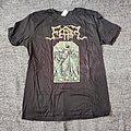 Feral - Leper T-Shirt